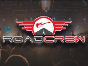 roadcrew-band-management