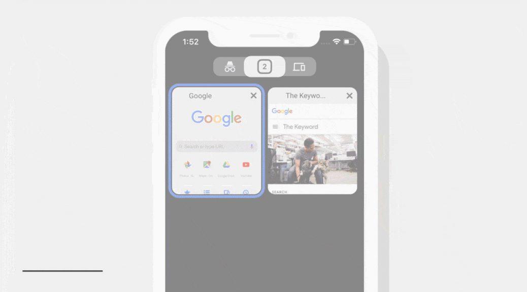 GoogleChrome Turns into 10 Years, Revolutionary Incredible Journey of GoogleChrome