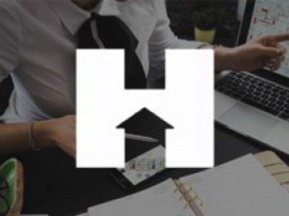 House-Invester-Real-Estate-App-Development