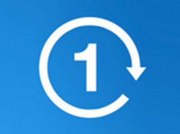 One-More-Pound-App-Icon-574x430_2f08d2eb645f9964bf_d8a0d8b5eb257d58d40b8f4911cf0108