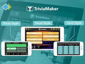 Quiz-Creator-Trivia-Maker-Unity-Game-Portfolio
