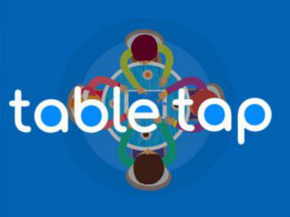 TableTap-Unity-Game-Icon-574x430_b21abbbda5dcacee2_db3abfd26beb95c6a943b5be7f7fddf5