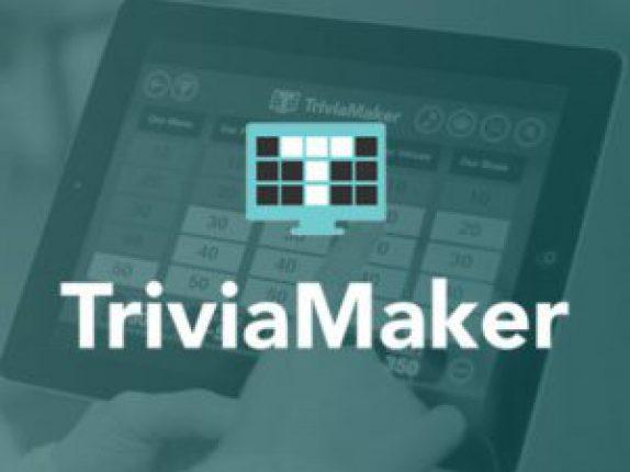 TriviaMaker-Unity-Game-Icon-574x430_55a5c64ee4dcc9_6e0fcaf8107f2c1173b31097bb9107c9