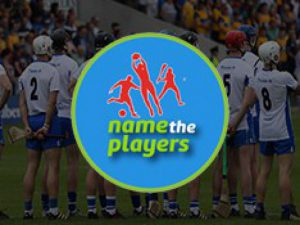 name-the-players-sports-app-development