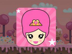 princess_blast_blitz