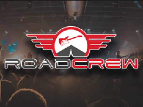 roadcrew-band-management