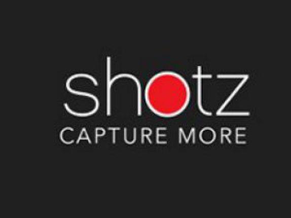 shotz-custom-camera-app