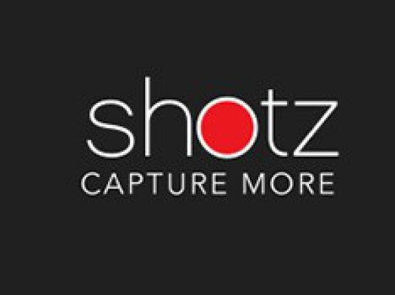 shotz-custom-camera-app-574x430_d91bf2b250d4afa408e0ebe3c5cd9c23