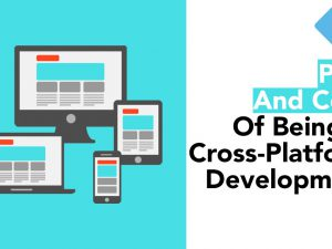 Pros And Cons Of Being In Cross-Platform Development