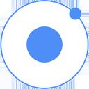 Hire Ionic App Developer