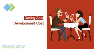 how-much-does-it-cost-to-develop-dating-app
