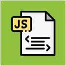 Angular, Node & Backbone JS Development