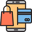 E-commerce and Shopping Apps