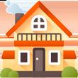 Real Estate Apps