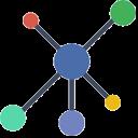 Social Network and Social Media Apps