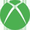 Xbox App Development