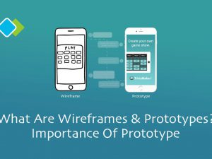 Importance-of-prototype
