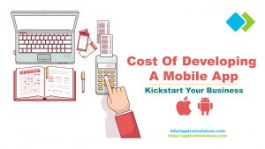 Mobile-App-Develoment-Cost-Kick-Start-Your-Mobile-App