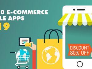 e-commerce-01