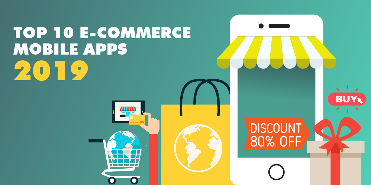 top 10 e-commerce mobile app, top 10 e-commerce mobile app 2019, top 10 ecommerce mobile app, top 10 shopping mobile app, apptrait, apptrait solutions, amazone, flipkart, wish, wall mart, target, mobile app development, ecommerce mobile app development, e-commerce mobile app development, mobile app developer, best mobile app development company, best shopping app development company, best e-commerce mobile app development company,