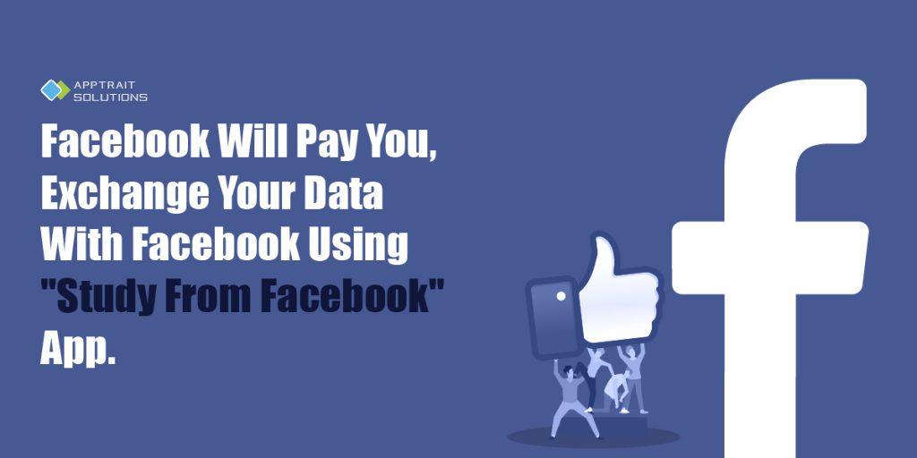 facebook app, study app,