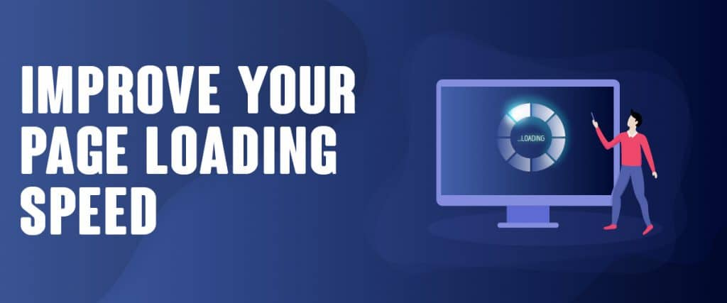 page loading speed, seo, seo page loading speed, improve page loading speed, seo tips, seo 2019, seo tip 2019,  bounce rate, seo page loading, top seo, top seo tips, seo agency UK, seo agency, seo agency USA, seo agency India, seo company, top eo company best seo company, how to decrease page loding, page load, page speed, How To Increase rank on Google,