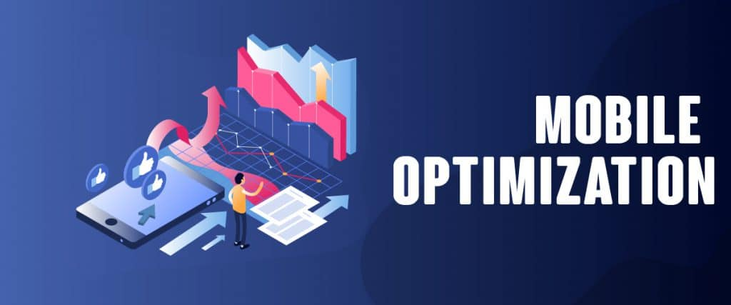 mobile optimization, mobile page loading, mobile optimization SEO, mobile friendly, mobile page friendly, mobile page optimization, improve ranking, google rank, improve google rank,  seo tips, seo 2019, seo tip 2019,  decrease page loading, seo mobile optimization, , top seo, top seo tips, seo agency UK, seo agency, seo agency USA, seo agency India, seo company, top eo company best seo company, how to optimize mobile, how mobile optimization help in google ranking,      How To Increase rank on Google,